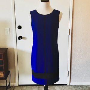 Dresses & Skirts - Esley Sheath Dress Medium